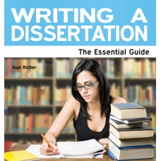 tell if dissertation published unpublished Is it all right to cite unpublished honors thesis in research papers submitted for know that what you are saying cite an unpublished honor thesis due to.